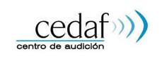 CEDAF