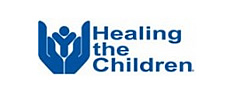 Healing the Children