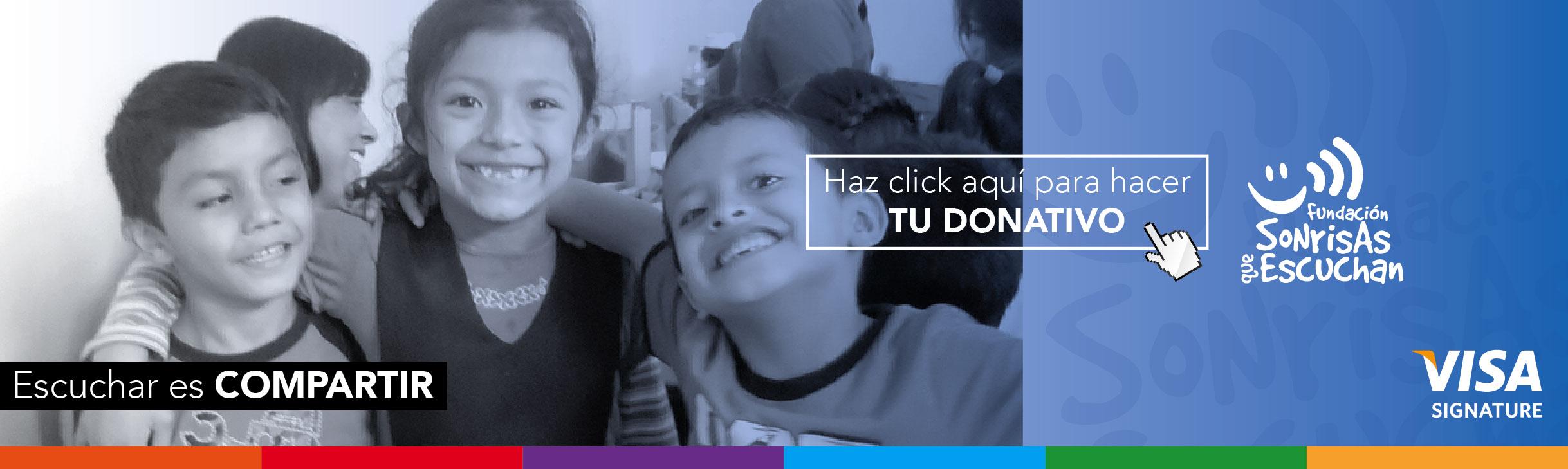 baner-internet-para-donaciones-02
